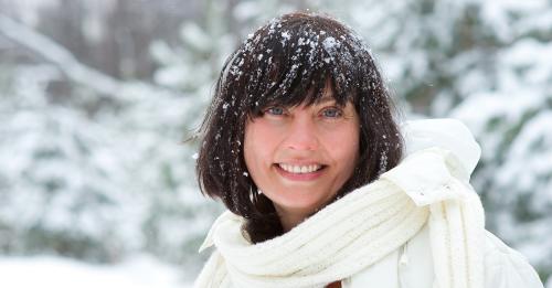mozart-kliniek-huidverzorging-winter